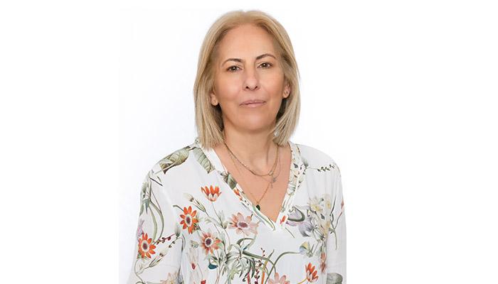"""Μαρία Δημητριάδη: Ο ασφαλιστής ανάμεσα σε """"Δώρα, Προσφορές, Δωρεάν μήνες Ασφάλισης"""" και άλλα αντικίνητρα…"""