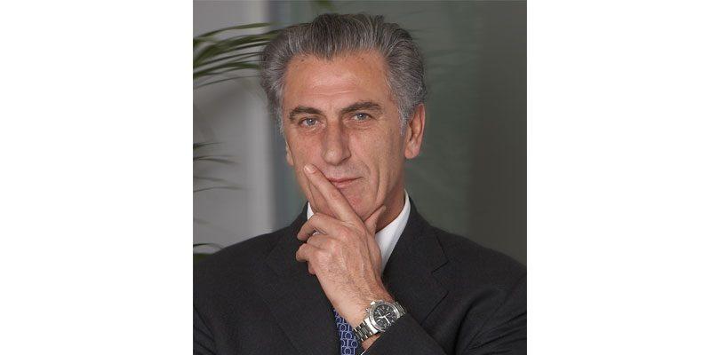Γ. Ζάχος: «Η συνέπειά μας απέναντι στους ασφαλιστικούς διαμεσολαβητές και τους ασφαλισμένους»