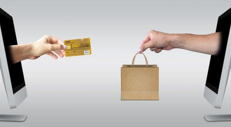 Προσοχή και οδηγίες για τις πωλήσεις μέσω των SOCIAL MEDIA