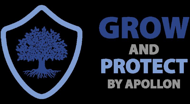 ΑΠΟΛΛΩΝ-SAFE WEALTH:  Παρέχουν το Grow & Protect μια νέα υπηρεσία εστιασμένη στις επιχειρήσεις