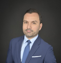 Ο Γιώργος Κοντογιάννης Νέος Διευθυντής Κλάδου Ζωής & Υγείας στην Brokers Union A.E.