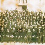 96 χρόνια από την ίδρυση του Επαγγελματικού Επιμελητηρίου
