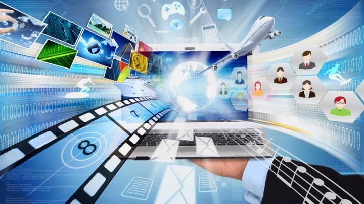 Συναλλαγές μέσω διαδικτύου και τι πρέπει να προσέχουν οι συναλλασσόμενοι