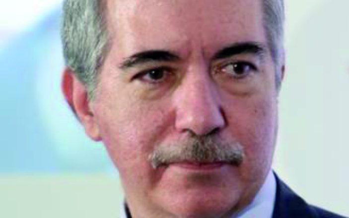 MINETTA: Ο Κ. Λαγωνίκας νέος Τεχνικός Διευθυντής
