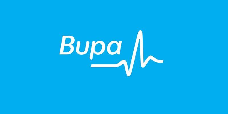 Απόφαση Bupa να μη συνεχίσει τις ταξιδιωτικές ασφαλίσεις