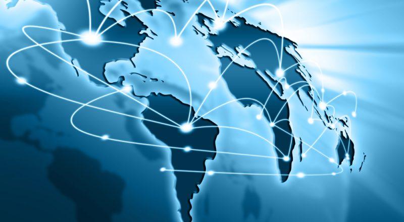 Καταιγισμός ιντερνετικών -προτάσεων προσκλήσεων για ασφάλιση με κάθε τρόπο