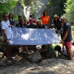 Life PlanInsurance: Ταξίδι επιβράβευσης των διακριθέντων συνεργατών