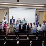 «Σωματεία Ασφαλιστικής Διαμεσολάβησης σε κάθε πόλη της Ελλάδας»