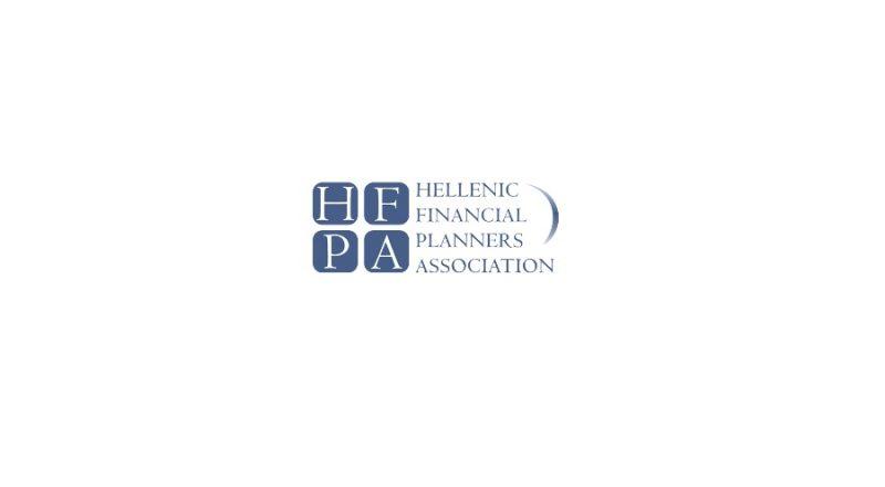 Νέο ΔΣ στους Financial Planners