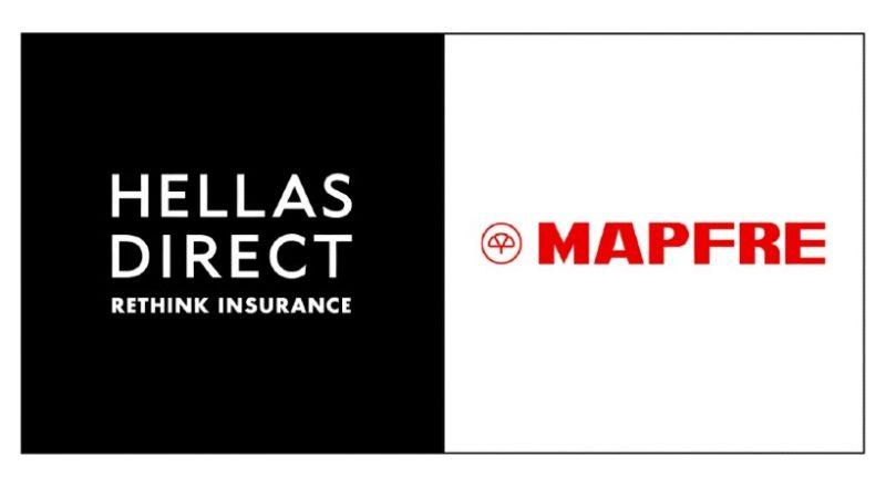 Η Hellas Direct εξαγοράζει το υποκατάστημα της Mapfre Asistencia στην Ελλάδα