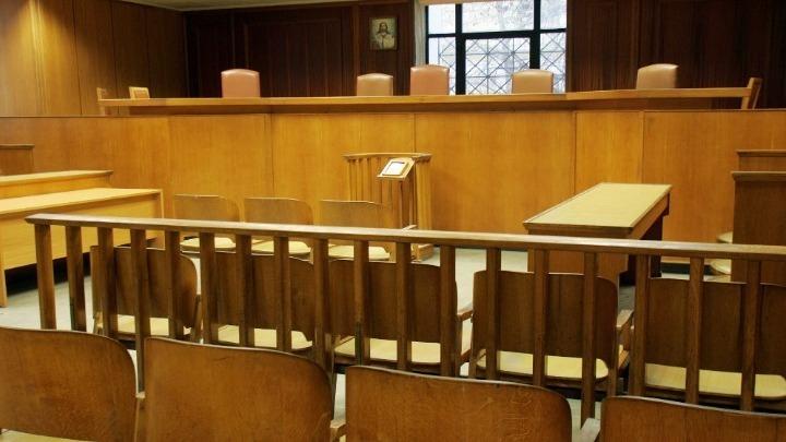 Προς αυστηροποίηση βασικών αδικημάτων του Ποινικού Κώδικα και του Κώδικα Ποινικής Δικονομίας