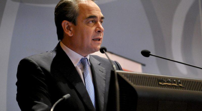 Δήλωση προέδρου Ε.Ε.Α Ι. Χατζηθεοδοσίου για την απώλεια του Κωνσταντίνου Μίχαλου