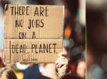 Συμμετοχή Δημοσιογράφων σε Παγκόσμια έρευνα της νέας Κλιματικής Ομάδας Δράσης της ΔΟΔ