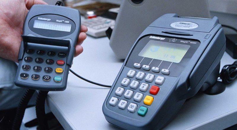 «timologio» Νέα εφαρμογή ΑΑΔΕ για ελεύθερους επαγγελματίες και μικρές επιχειρήσεις