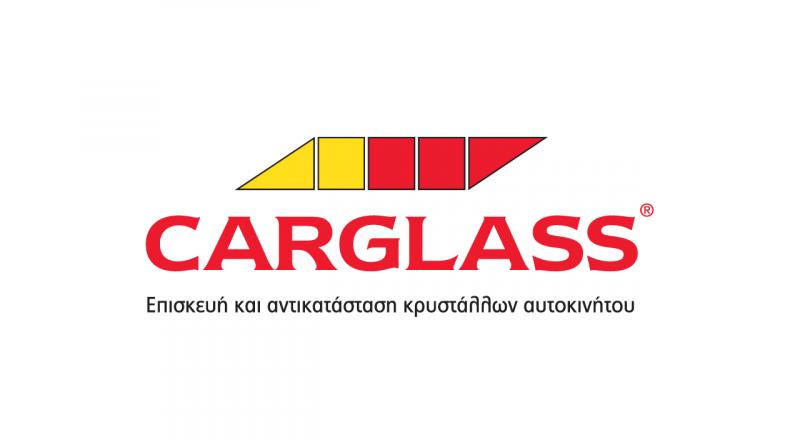 Carglass®: Παροχή Βοήθειας σε Πυροσβεστικές Δυνάμεις & Πυρόπληκτους