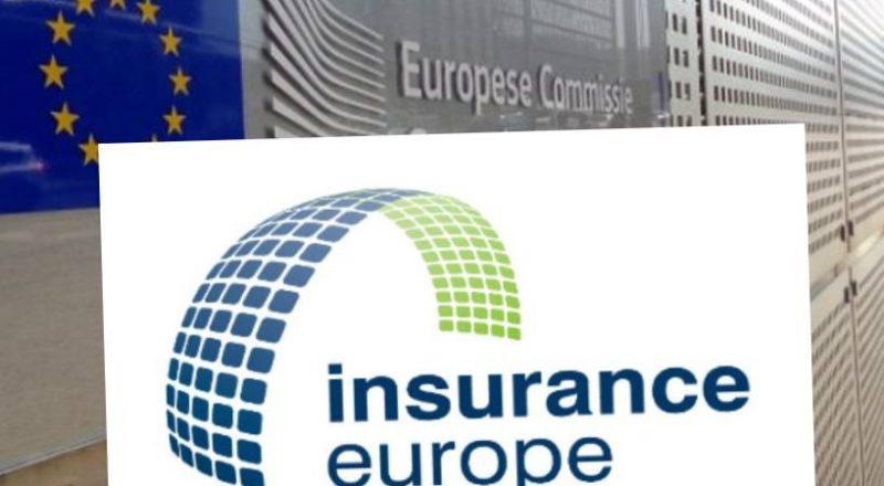 Θετικά βλέπουν την πρόταση για «ευρωπαϊκή ψηφιακή ταυτότητα» οι ασφαλιστικές εταιρίες