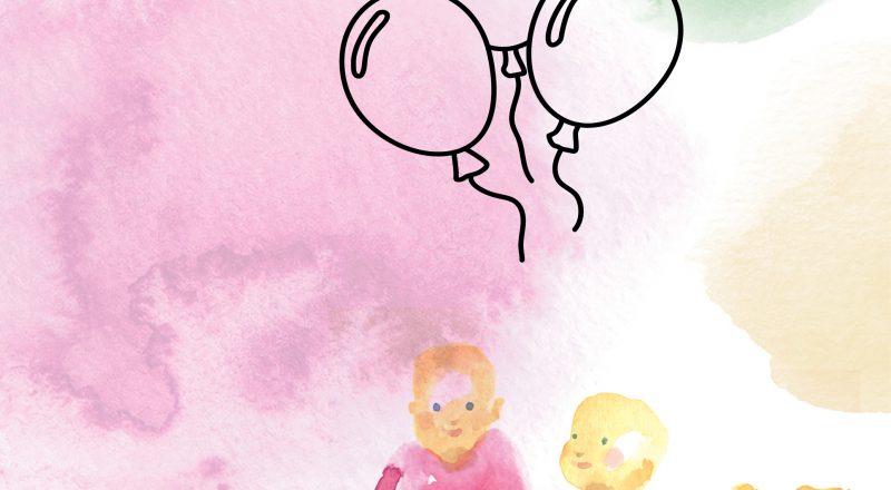NNHellas, Κλινική ΡΕΑ και Ευρωκλινική Παίδων:Μαζί για τη φροντίδα των νεογέννητων