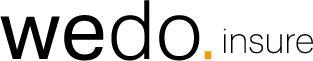 Η wedo.insure εστιάζει στην Υγεία με την συνδρομή της διατροφολόγου Λουκίας Γερακίτη