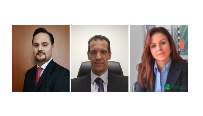 Ενίσχυση της Groupama στον κλάδο των  Ομαδικών Ασφαλίσεων