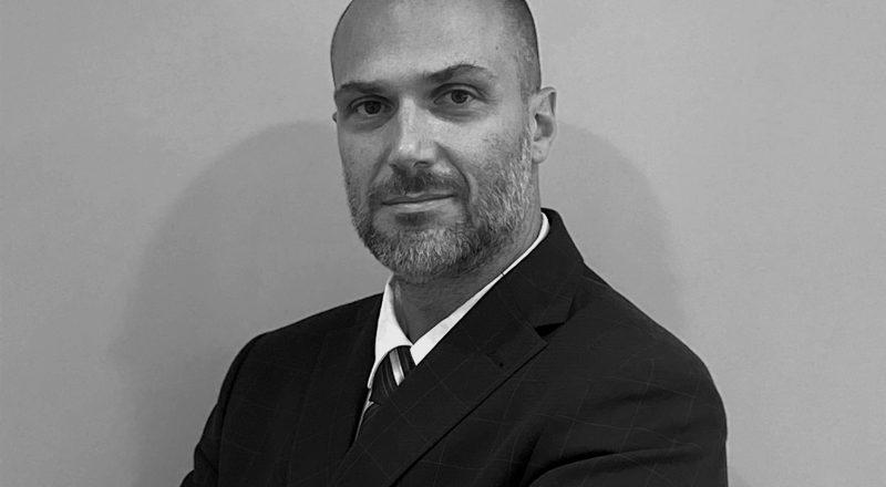 MEGA BROKERS: O Γ. Δουκιανός Digital Transformation Officer